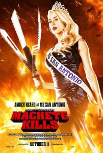 Amber-heard-gets-a-machete-kills